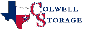 Colwell Storage